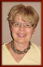 Mary Ann Jasken