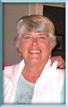 Joyce Lusty