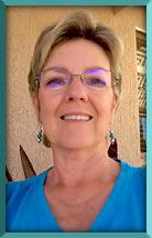 Brenda Melcher