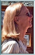 Dora Gruber